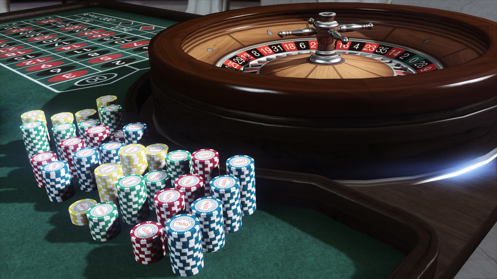 The rise of blackjac best online casino site for players