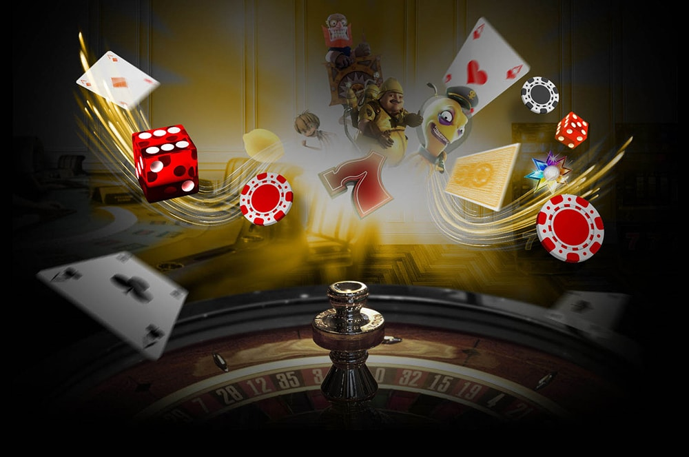 Psychology of the game Argo Casino rating