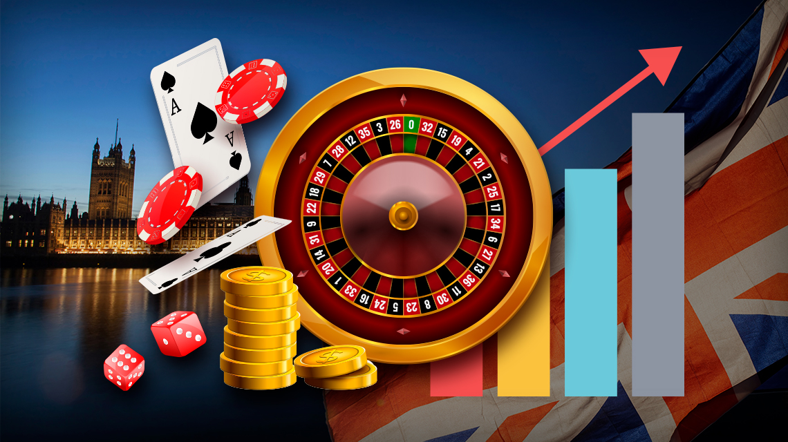 Explore the bonus policy of marathonbet casino review