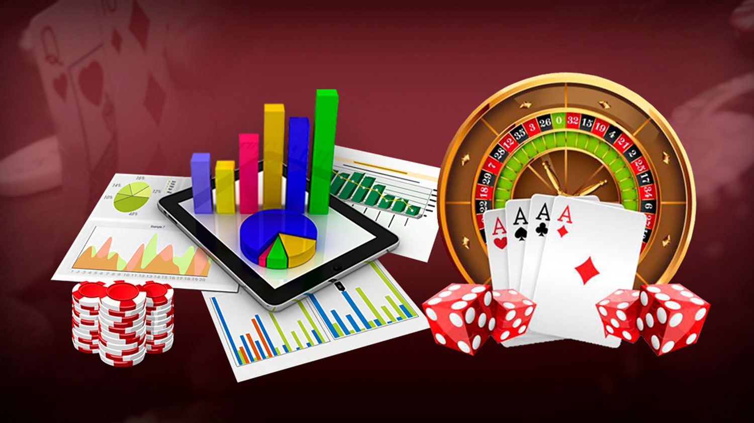 Why is online casinos with a good best casinos in prague