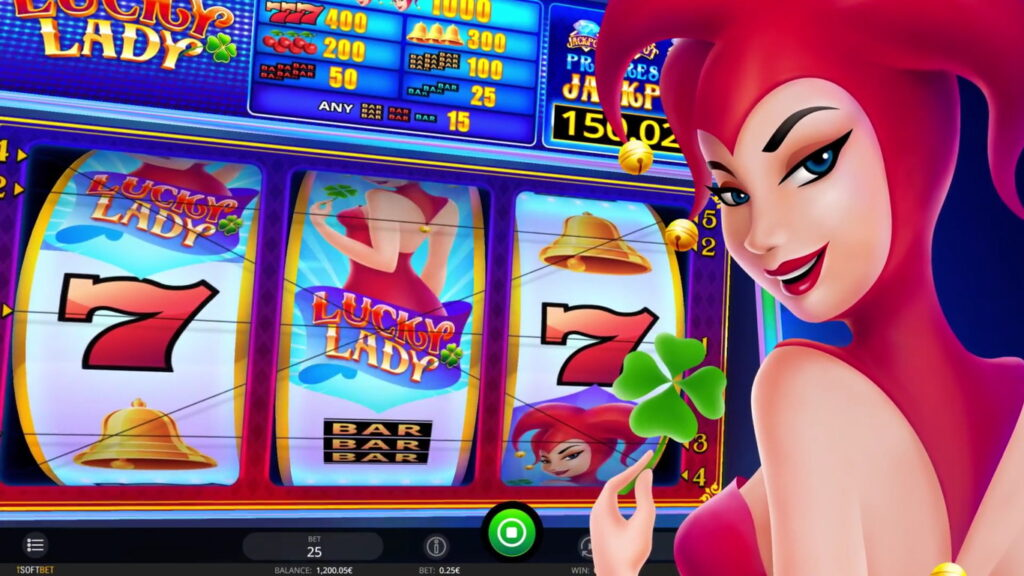 Casino rating is the most important part of choosing a quality